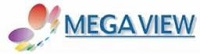 Mega View Digital Entertainment Corp.