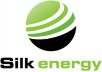 Silk Energy Limited