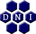 DNI Metals, Inc. logo