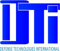 Defense Technologies International Corp.