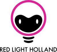 Red Light Holland Corp.