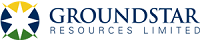 Groundstar Resources Limited