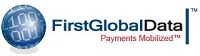 First Global Data Limited