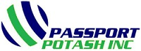 Passport Potash Inc.