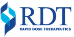 Rapid Dose Therapeutics Corp.