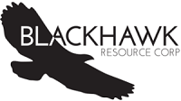 Blackhawk Growth Corp.