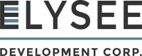 Elysee Development Corp.
