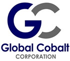 Global Cobalt Corporation