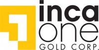 Inca One Gold Corp.