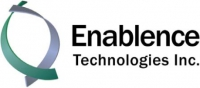 Enablence Technologies Inc.