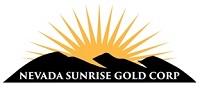 Nevada Sunrise Announces Earn-In Agreement for The Golden Arrow Property in Nevada