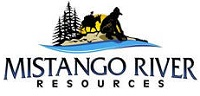 Mistango River Resources Inc.
