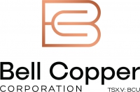 Bell Copper Corporation