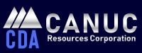 Canuc Resources Corporation