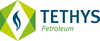 Logo for Tethys Petroleum Limited