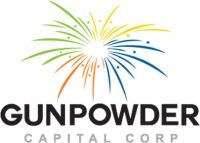 Gunpowder Capital Corp.