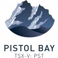 Pistol Bay Mining Inc.