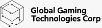 Global Gaming Technologies Corp.