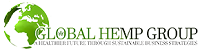 Global Hemp Group, Inc.