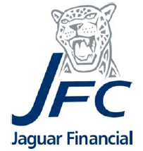 Jaguar Financial Corporation