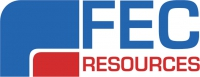 FEC Resources Inc.