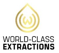 World Class Extractions Inc.