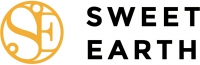 Logo for Sweet Earth Holdings Corp.