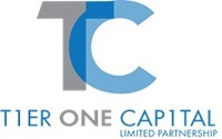 Tier One Capital Limited Partnership