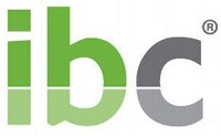 Logo for IBC Advanced Alloys Corp.