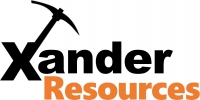 Xander Resources Inc.