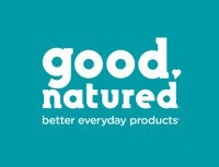 good natured Products Inc.