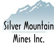 Silver Mountain Mines Inc. company