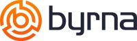 Byrna Technologies Inc.