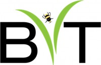 Bee Vectoring Technologies International Inc.