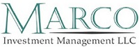 Marco Investment Management LLC