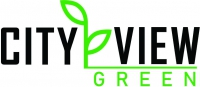 Logo for City View Green Holdings Inc.