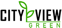 City View Green Holdings Inc.