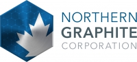 Northern Graphite Corporation