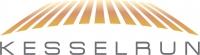 Kesselrun Resources Ltd.