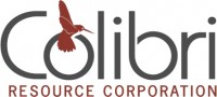 Colibri Resource Corporation