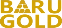 Logo for East Asia Minerals Corporation