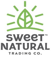 Sweet Natural Trading Co. Limited