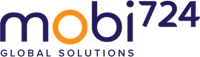 Mobi724 Global Solutions Inc.