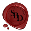 Logo for SBD Capital Corp.
