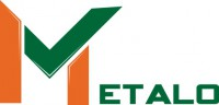 Logo for Metalo Manufacturing Inc.