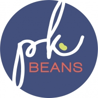 Logo for Peekaboo Beans Inc.