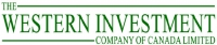 The Western Investment Company of Canada Limited