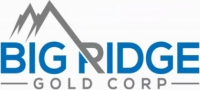 Big Ridge Gold Corp.