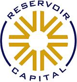 Logo for Reservoir Capital Corp.