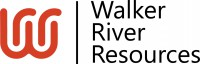 Walker River Resources Corp.